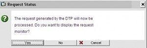 reating-Data-transfer-Process-3