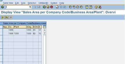 Sonia_Mam/Sonia Mam/Sales Area Per Company Code