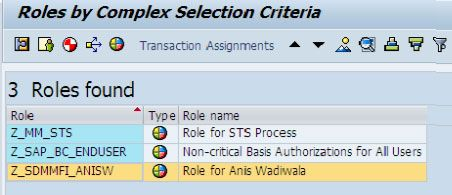 find-tcodes-assigned-to-sap-user-4