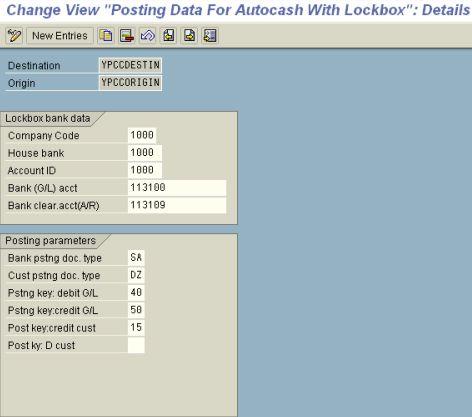 lockbox-process-17
