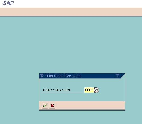 Accounts for Underpayment