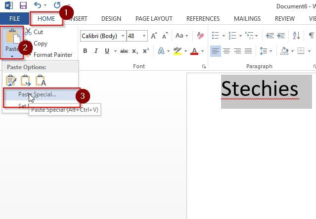 Convert Text into Image to Rotate