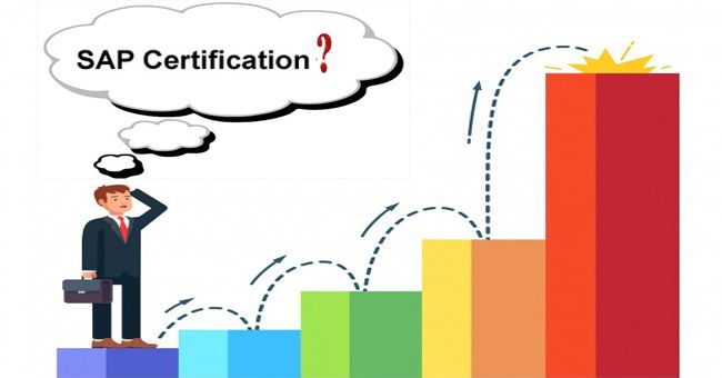 SAP-Certification-For-Career-Growth