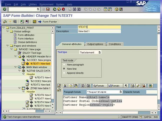 PC-Editor