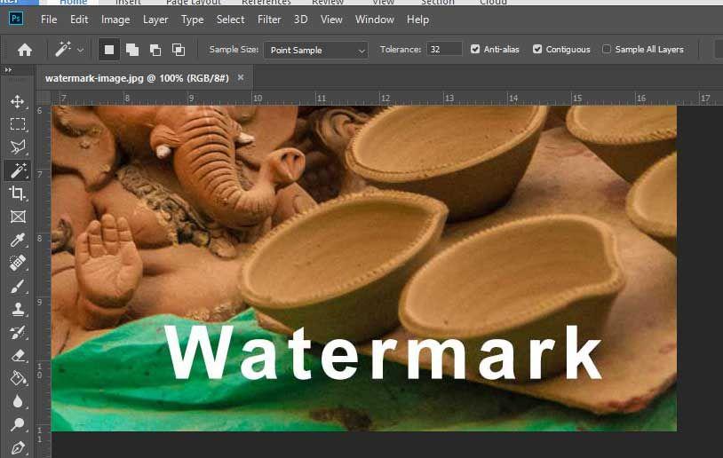 watermark-zoom