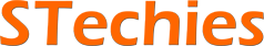 Online Tutorials & Training Materials   STechies.com