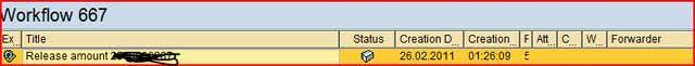 Workflow 667