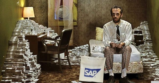10 Tips to Make Million Bucks from SAP as a Career