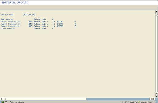 ABAP-BDC-3