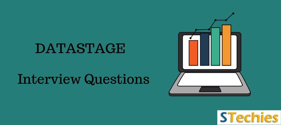 Datastage-Interview-Questions