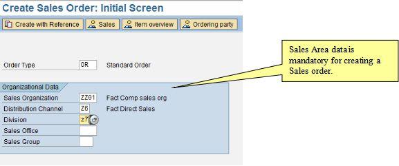 Create-Sales-Order