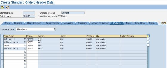 Header-Data-Partner