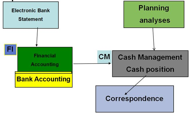 Treasury-Management5