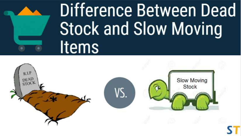 Deadstock-Slow-Moving-Stock