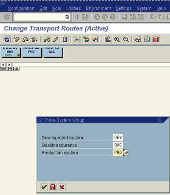 Download Returnil Virtual System Lite 2011 2.1.5.5 …